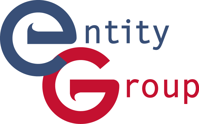Entity Group Limited
