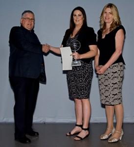 PMINZ awards 2014 #1