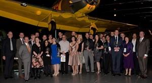 PMINZ awards 2014 #2